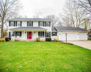 56930 Wild Heather Drive, South Bend image