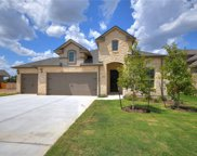 409 Middle Brook Dr, Leander image