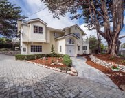 2924 Sloat Rd, Pebble Beach image