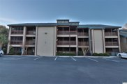 223 Maison Dr. Unit C-6, Myrtle Beach image