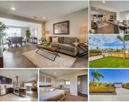 929 Emory St, Imperial Beach image