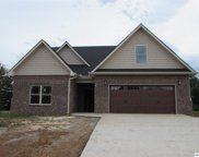 1770 Thurman Circle, Sevierville image