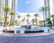 18101 Collins Ave Unit #401, Sunny Isles Beach image