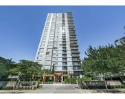 660 Nootka Way Unit 2801, Port Moody image