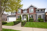 22410 5th Place W, Bothell image
