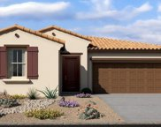 4227 W Ardmore Road, Laveen image