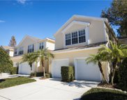 6309 Rosefinch Court Unit 206, Lakewood Ranch image