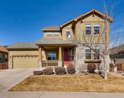 4633 East 138th Drive, Thornton image