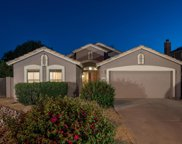 3327 E Chickadee Road, Gilbert image