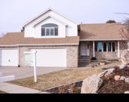 420 E Alice May Cir S, Farmington image