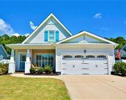 4463 Willow Moss Way, Southport image