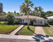 3312 NE 15th St, Fort Lauderdale image