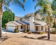 15645 Cathedral Way, Ramona image