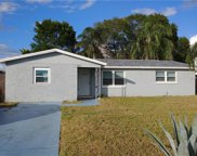 7615 Marechal Avenue, Port Richey image