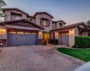 2946 E Blue Sage Road, Gilbert image