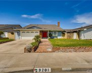 9201     Wintergreen Circle, Fountain Valley image