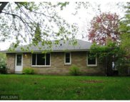 11731 Norway Street NW, Coon Rapids image