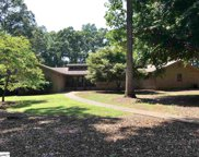 200 Oaks Court, Pickens image