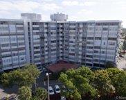 1300 Ne Miami Gardens Dr Unit #208E, Miami image