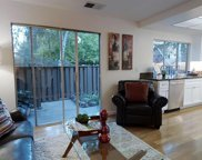 1933 Countrywood Ct, Walnut Creek image