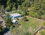 16431 Watson Road, Guerneville image