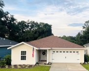 20345 Nw 248Th Drive, High Springs image