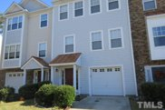 11920 Field Towne Lane, Raleigh image