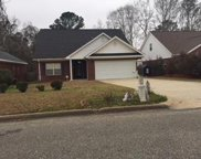 606 Frankfort Drive, Dothan image
