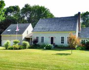 32 Meetinghouse Drive, Strafford image