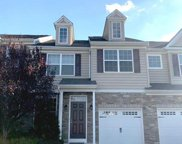 184 Red Clover, Upper Macungie Township image
