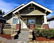 4809 6th Avenue, Tacoma image