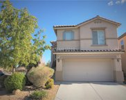 5325 FIRESIDE RANCH Avenue, Las Vegas image