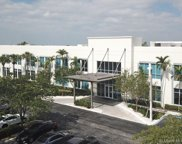 2010 Nw 150th Ave Unit #201/202/203/204, Pembroke Pines image
