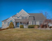 5326 Wagon Wheel, North Whitehall Township image