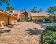 4941 MARINERS POINT DR, Jacksonville image