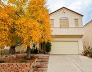 7816 LICENSE Street, Las Vegas image