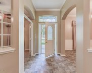 2305 EMILYS WAY, Fleming Island image
