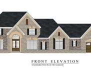17439 Wild Horse Creek, Chesterfield image