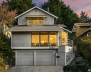 2524 13th Ave W, Seattle image