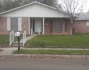 6847 Forest Haven St, San Antonio image