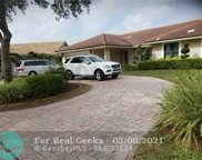 8885 NW 57th Ct, Coral Springs image