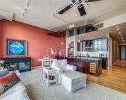 2600 W 7th Street Unit 2400, Fort Worth image