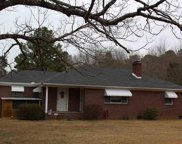 341 Lee Carey Road, Laurens image