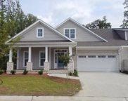 4221 Moorland Lane, Wilmington image