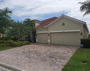 2628 Fairmont Cove CT, Cape Coral image