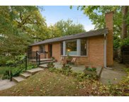 4849 Colfax Avenue, Minneapolis image