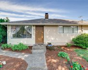 10053 18th Ave SW, Seattle image