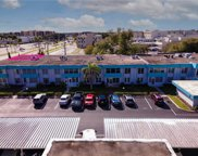21320 Brinson Avenue Unit 120, Port Charlotte image