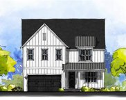 1044 Thatcher N Way Unit #1, Fort Mill image