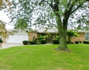 37270 Andrew, Sterling Heights image